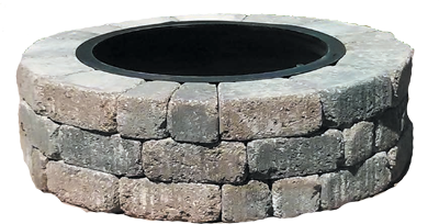 Madera firepit the do it yourself firepit solutioingenieria Gallery