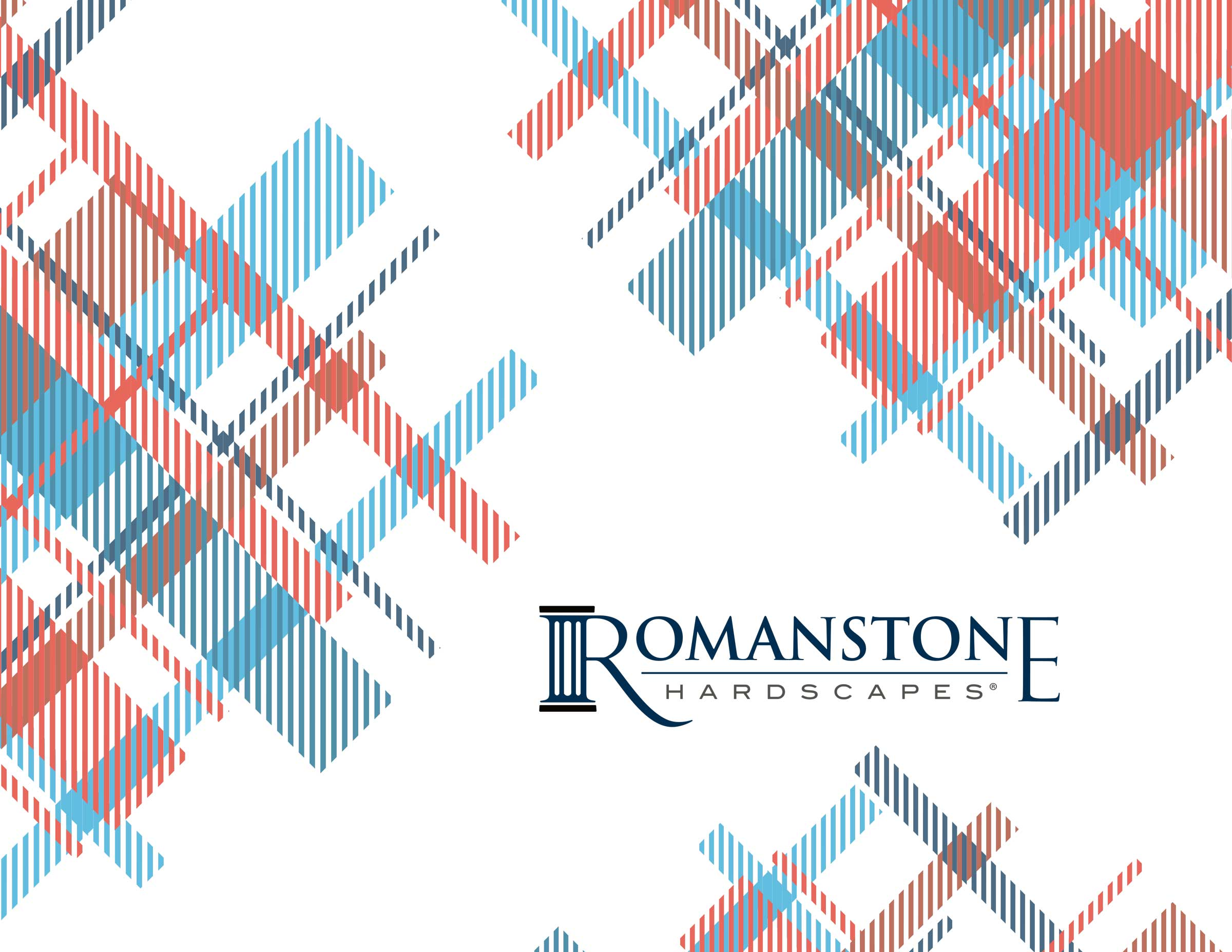 Romanstone Lookbook